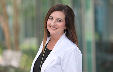 Tracy Kay Foster, MSN, FNP-C, CDE